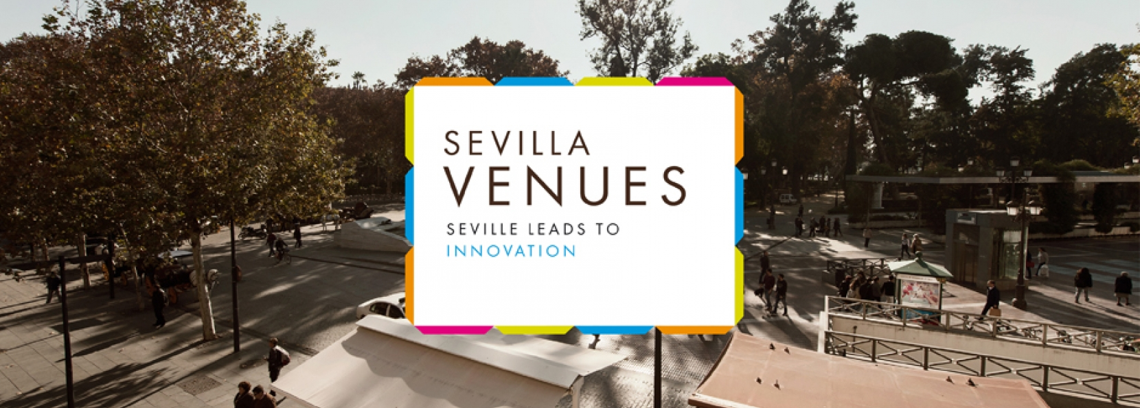 Seville leads to innovation