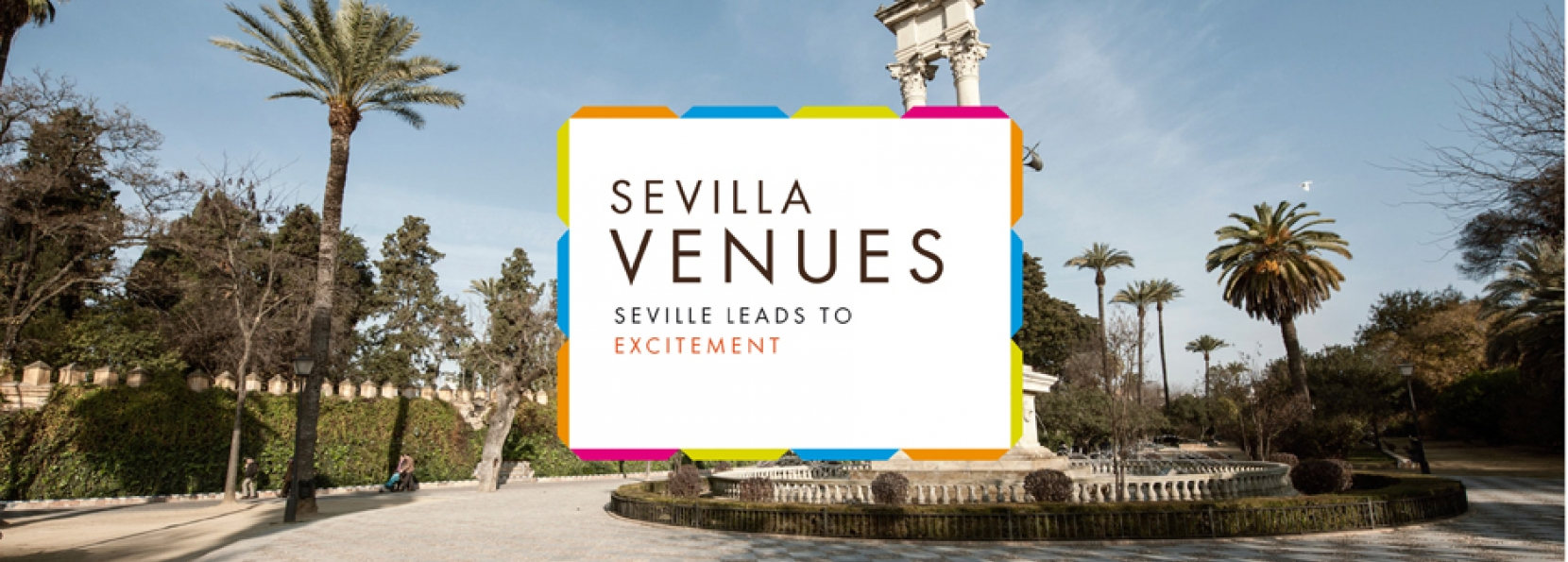 Seville leads to excitement